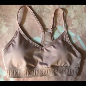 2 For 1 Victoria's Secret sports bra